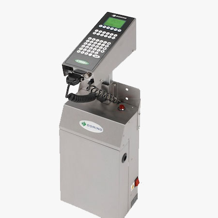 C3000+ carton printer