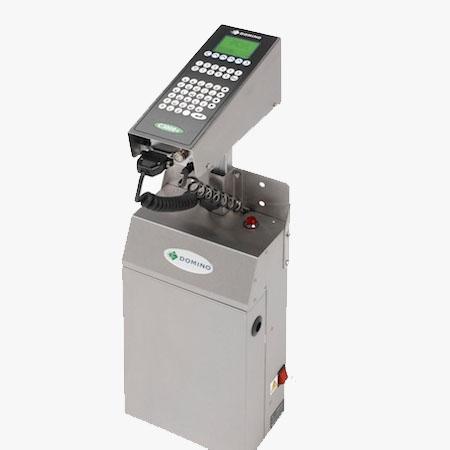 C3000+ printer