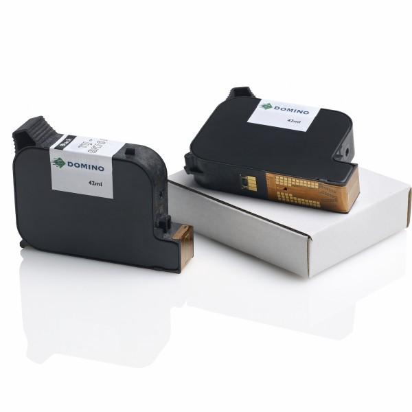 Thermal Ink Jet Cartridges