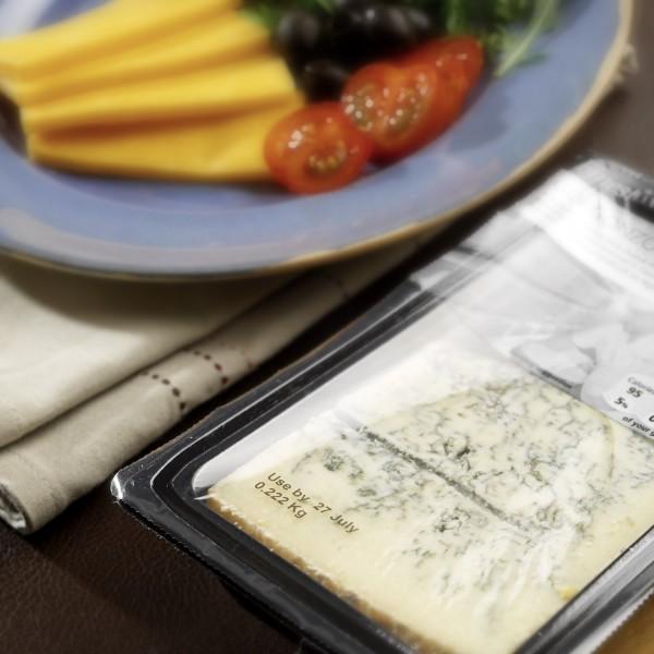 TTO cheese 2